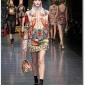 dolce-gabbana-fall-winter-2012-2013