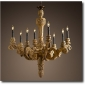 french-baroque-chandelier-seen-at-restoration-hardware