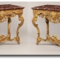 gilt-console-tables-ca-1870