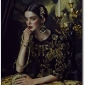 ornate-expectations-nina-porter-in-baroque-fashion-by-andrew-yee