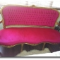 pink-settee-seen-on-ebay-co-uk