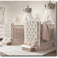 colette-crib-2-restoration-hardware-baby-and-child