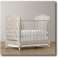 colette-crib-restoration-hardware-baby-and-child