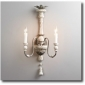 emile-sconce-restoration-hardware-baby-and-child