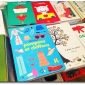 french-kids-books-seen-at-krisatomic-blog