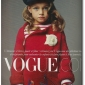 french-vogue-kids