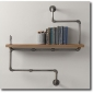 industrial-pipe-shelf-restoration-hardware-baby-and-child