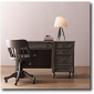 jourdan-desk-restoration-hardware-baby-and-child