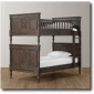 jourdan-twin-bunk-bed-restoration-hardware-baby-and-child