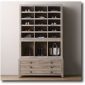 mud-or-entry-room-restoration-hardware-baby-and-child