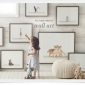 perfect-picture-art-work-from-restoration-hardware-baby-and-child