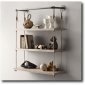 restoration-hardware-baby-and-child-shelf