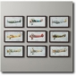 vintage-prop-planes-restoration-hardware-baby-and-child