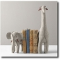 wool-felt-animal-bookend-restoration-hardware-baby-and-child