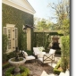 38-outdoor-room-ideas-from-home-beautiful