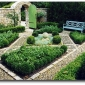 country-house-renovation-04-garden-gate-by-spitzmiller-norris-inc
