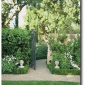 french-gardens-and-homes-french-houses-veranda