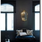 black-interiors-seen-on-steves-blinds-and-wallpaper-blog
