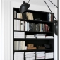 black-shelving-seen-on-trendenser-blog