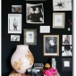 black-wall-with-photographs-seen-on-emmas-blogg-dot-se