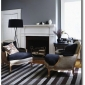 french-chairs-seen-in-a-gray-setting-seen-at-plush-palate-blog
