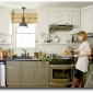 gray-kitchen-renovation-urban-grace