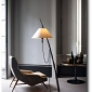 kalmar-lighting-decorating-with-dark-interiors
