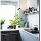 luxe-utility-in-stockholm-kitchenisms