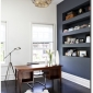 michelle-james-brooklyn-townhouse-4