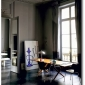 parisian-apartment-by-florence-baudoux3