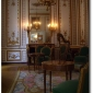 private-apartment-of-queen-marie-antoinette