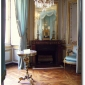 private-apartment-of-queen-marie-antoinette1