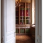 private-apartment-of-queen-marie-antoinette2