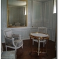 the-private-apartment-of-queen-marie-antoinette-2