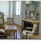 the-private-apartment-of-queen-marie-antoinette-4