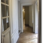 the-private-apartment-of-queen-marie-antoinette-5