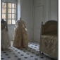 the-private-apartment-of-queen-marie-antoinette-7