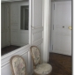 the-private-apartment-of-queen-marie-antoinette-9