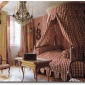 ted-and-lillian-williams-restored-french-folly-chateau-de-morsan-built-circa-1736-normandy-france-image-from-book-judith-millers-color-2