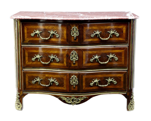 18th century antique furniture