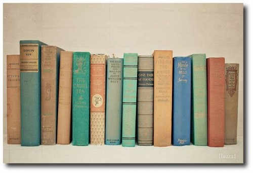 Book Photography First Editions Home Decor Baby by DreamyPhoto 30.00 500x341 French Style Childrens Furniture