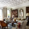 Michael S. Smith 100x100 Michael Smiths Fabulous French Upper East Side Apartment