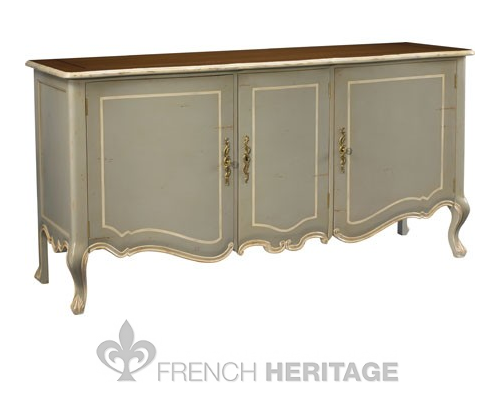 French Painted Furniture French Interiors French Antiques French Reproductions French chest1 Absolutely Breathtaking French Painted Furniture