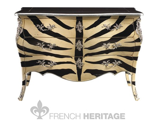 French Painted Furniture French Interiors French Antiques French  Reproductions French Chest2 Absolutely Breathtaking French Painted Furniture