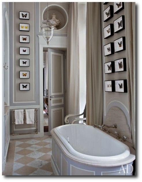 item8.rendition.slideshowWideVertical.jean louis deniot 09 master bath Borrow The Best Ideas For Your Home From French Decorator Jean Louis Deniot