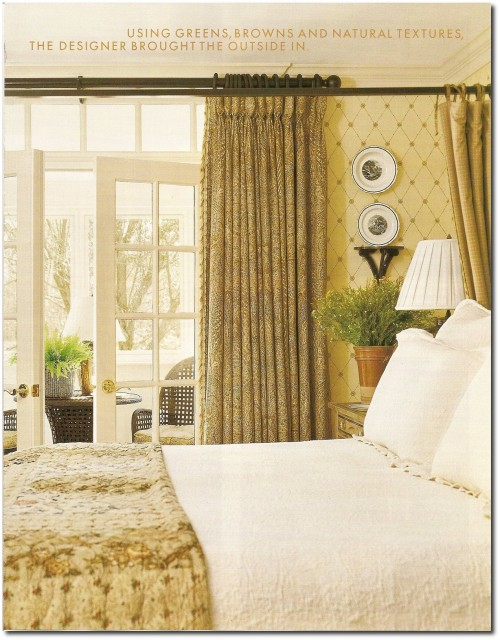 scan0009 500x640 Easy Country Provence Decorating  7 Ways To Get The Look