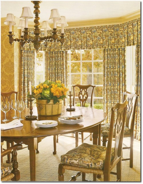 scan0010 500x644 Easy Country Provence Decorating  7 Ways To Get The Look