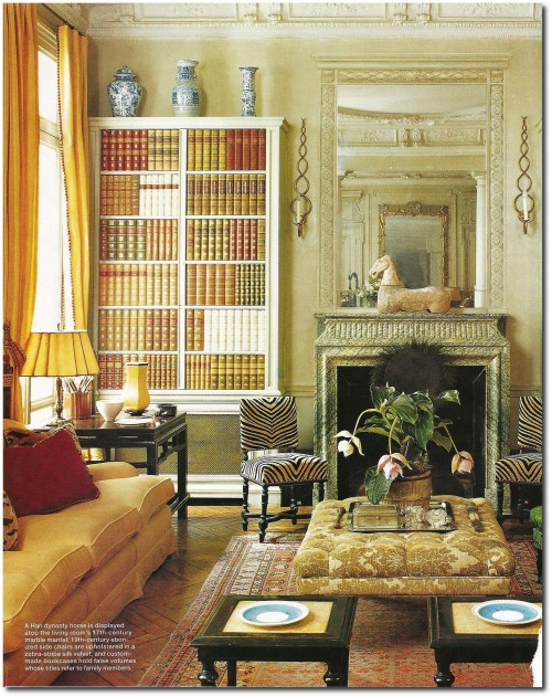 scan0012 2 500x631 Easy Country Provence Decorating  7 Ways To Get The Look