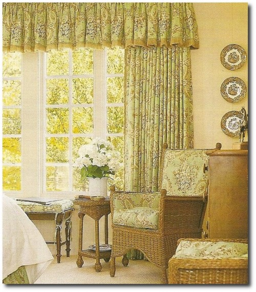 scan0013 500x571 Easy Country Provence Decorating  7 Ways To Get The Look