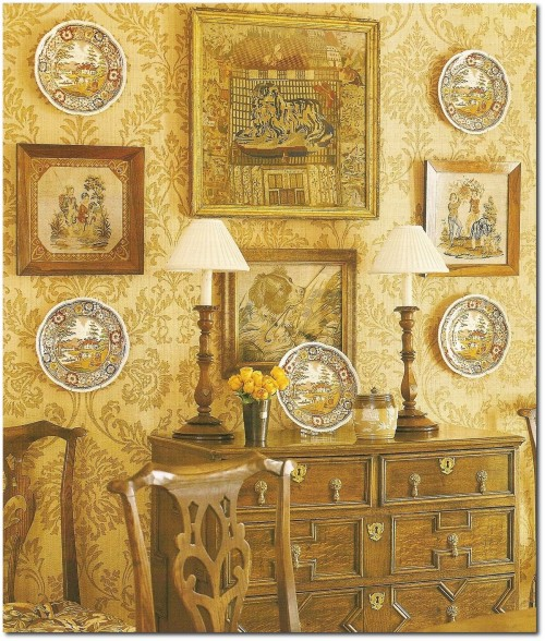 scan0015 500x588 Easy Country Provence Decorating  7 Ways To Get The Look